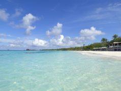 resort Filippine