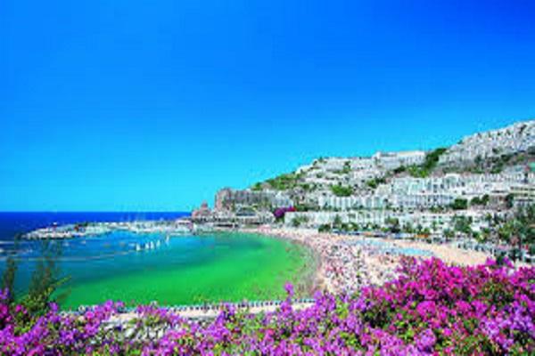 Viaggio alle Canarie, soggiorno in una meta da sogno - 100Viaggi.it