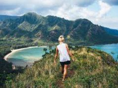 Hawai cosa vedere come raggiungere