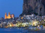 Visitare Palermo, quando andare e cosa vedere