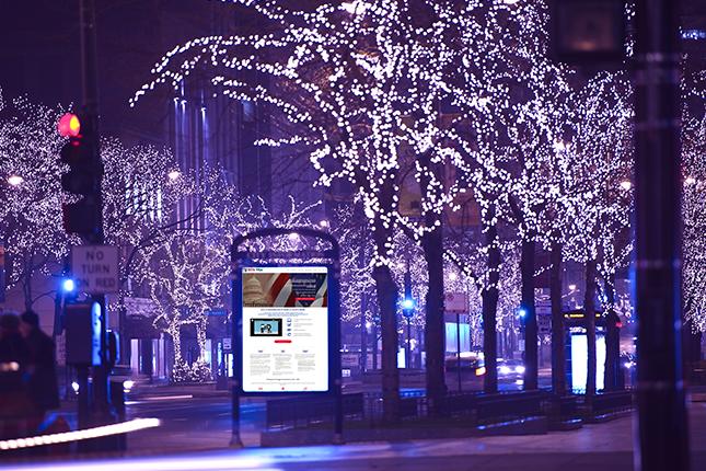 Vacanze Di Natale Negli Stati Uniti Scopri Le Tradizioni E Decidi
